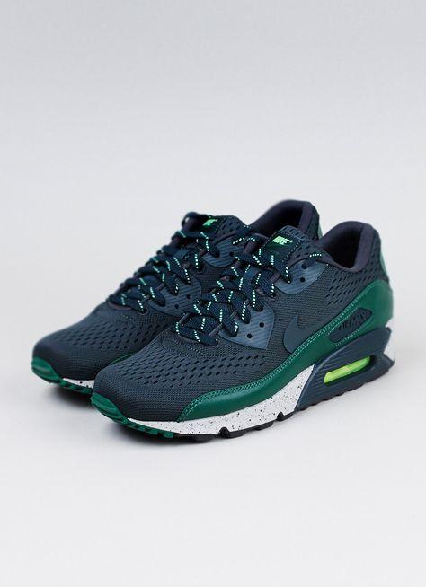 super popular hot sale store cheapshoeshub com Cheap Nike free run shoes outlet, discount nike ...