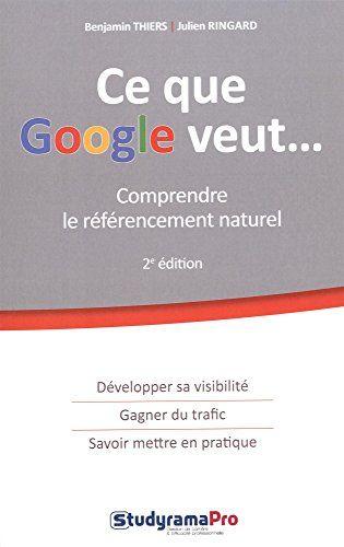 Telecharger Ce Que Google Veut Livre Ebook France Countim Pdf Listes De Lecture Telechargement Livre Pdf
