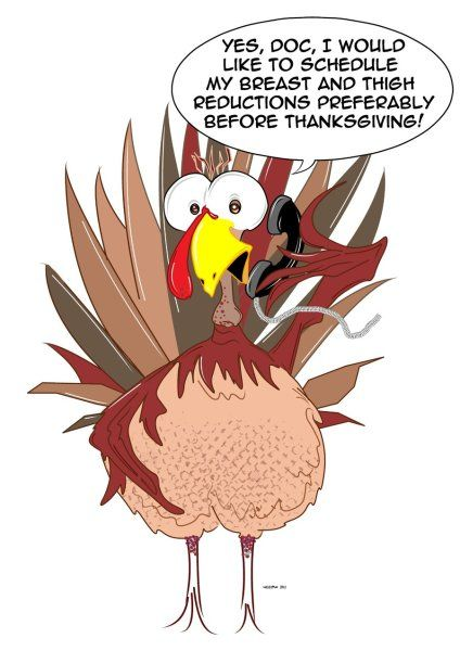 Friday Funnies Thanksgiving And Fowl Weather In 2020 Thanksgiving Cartoon Funny Thanksgiving Pictures Thanksgiving Wallpaper