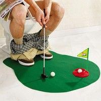here s nothing better than to play golf while you are in the rh in pinterest com