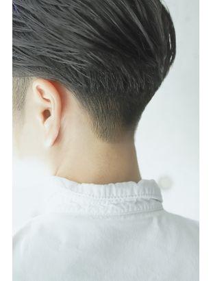 2021年春 刈り上げ 女の髪型 ヘアアレンジ 人気順 ホットペッパービューティー ヘアスタイル ヘアカタログ 2021 ヘアスタイル メンズヘアカット ヘアカット