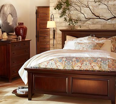 Las mejores 415 imágenes de *Beds & Headboards > Bed & Dresser Sets ...