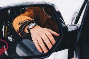 تفسير ساعة اليد في المنام العصيمي 12