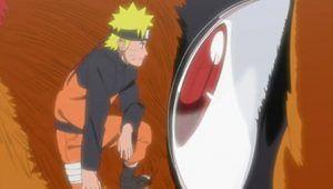 Assistir Naruto Shippuden Episodio 277 Online Naruto Shippuden