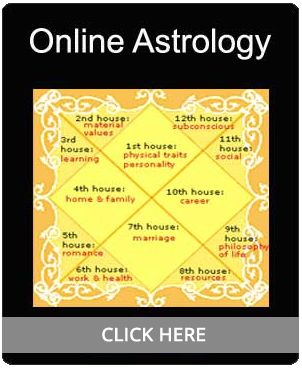 vedic astrology compatibility free online
