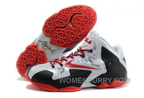 online retailer 79832 ea4eb 452 Best Nike LeBron 11 images   Nike lebron, Lebron 11, Nike kyrie