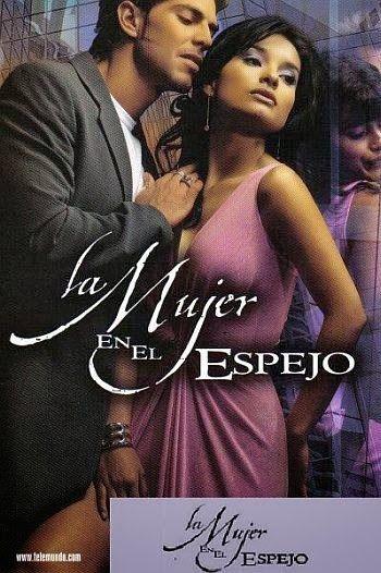 Ver Novelas Online Novelas Colombianas Mejores Novelas Telenovelas Colombianas