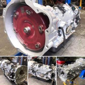 Quality Cost Effective Transmission Solutions Rebuild Repair Or Replacement Transmission Repair Shop Transmission Repair Transmission Shop