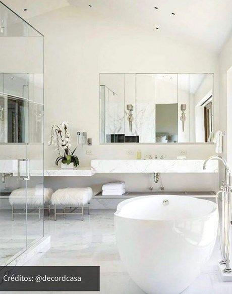 25 Incredible House Interior Design Ideas Pinmagz Home Decor Websites Top Interior Design Firms Interior Design Software