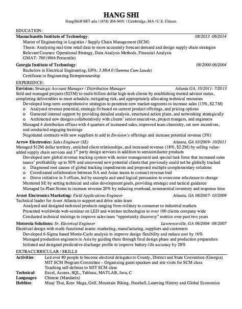 Sample Data Analyst Resume - http\/\/resumesdesign\/sample-data - plumber resume