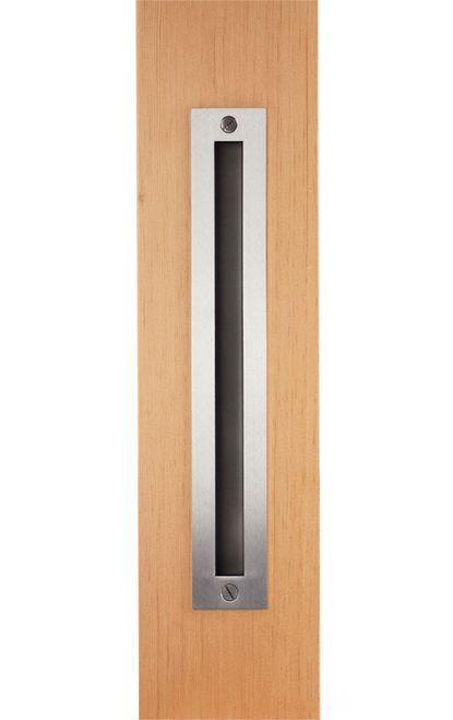 70 Modern Premium Door Handles Pull Push Stainless Steel Entrance Entry 757965384613 Ebay Door Handles Doors Glass Panel Door