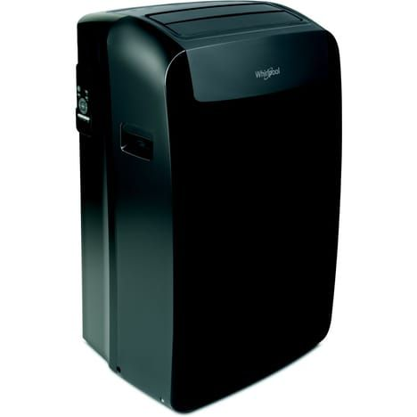 Whirlpool Pacb212hp Climatiseur Pas Cher Climatiseur Boulanger Iziva Com Climatiseur Climatiseur Reversible Climatiseur Mobile