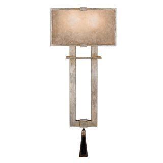 Fine Art Lamps 600550 2st Build Com In 2020 Fine Art Lamps Wall Sconce Lighting Wall Lights