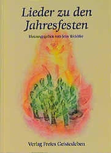 Lieder Zu Den Jahresfesten Zu Lieder Jahresfesten Den Lieder Deutsche Bucher Fest