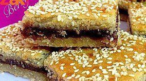 الفطيرة التركية الطعم جناااان زاكي Food Recipes Cake Recipes