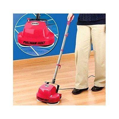 7 Best Floor Polisher Machines Of 2020 For All Flooring Surfaces Cleaning Vinyl Floors Polish Floor Floor Cleaner