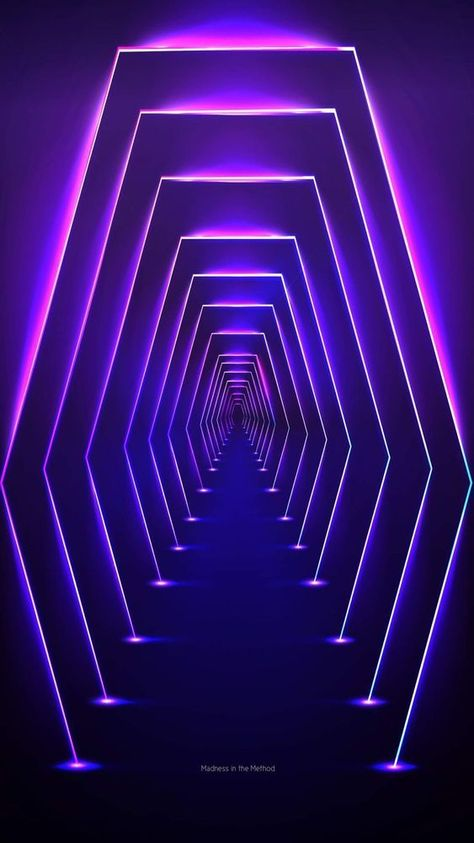 Neon graphics inspiring the Fusion Brochure Dark Purple Aesthetic, Neon Aesthetic, Purple Aesthetic Background, Wallpaper Iphone Neon, Purple Wallpaper, Wallpaper Tumblrs, Mode Disco, Fred Instagram, Projector Photography