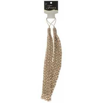 Braided Jute Tie Back Jute Tie Backs Curtain Tie Backs