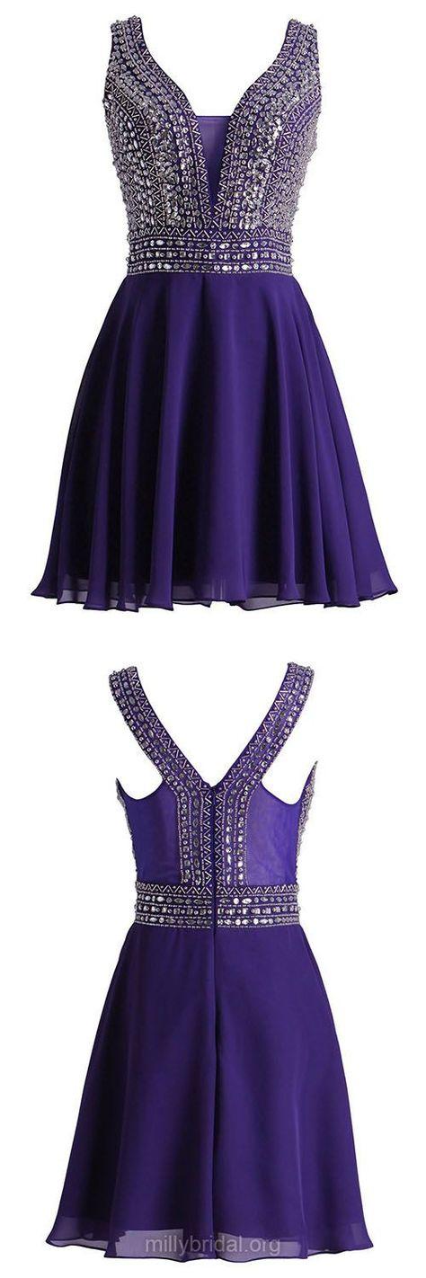 1226 mejores imágenes de Prom dress en Pinterest | Baile de ...