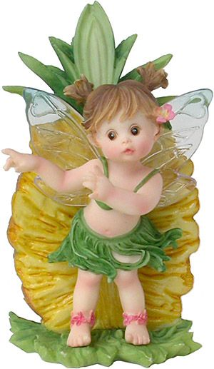 Beau 67 Best Kitchen: Enesco Fairies Images On Pinterest | Kitchen Small, Little  Kitchen And Faeries.