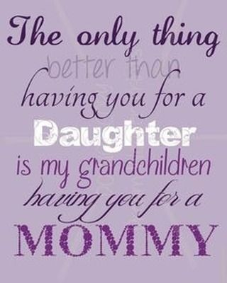 Kilah Wilkinson Kilahsblessedlife Instagram Photos And Videos Happy Mother Day Quotes Happy Mothers Day Images Happy Mothers Day Daughter