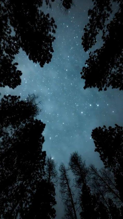 Sky full of stars ✨