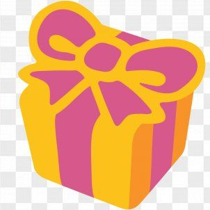 Emoji Heart Iphone Png Images Transparent Emoji Heart Iphone Images Emoji Angry Emoji Phone Gift