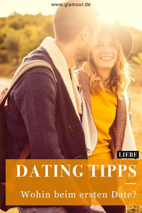 hart-zart-ER aus Hamburg, Singles-Flirt-Chat (kostenlos)