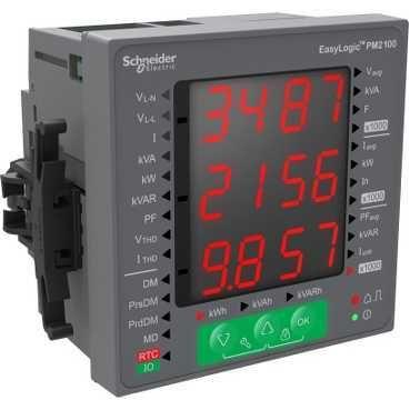 Pin On Digital Meter