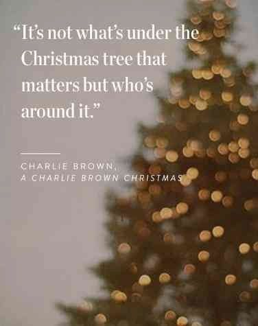 35 Best Merry Christmas Quotes To Get You Into The Holiday Spirit This Season 1004 Holiday Quotes Christmas Holiday Quotes Merry Christmas Quotes
