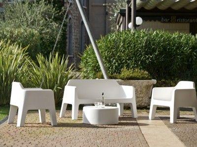 Whiteterrace Mobilierterasa Terasa P M Furniture