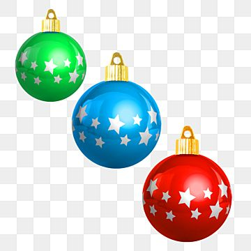 Colorful 3d Christmas Balls Christmas Balls Christmas Ball Christmas Ball Clip Art Png Transparent Clipart Image And Psd File For Free Download Christmas Balls Merry Christmas Vector Chrismas Decorations
