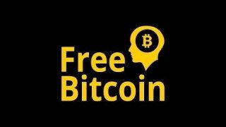 Free bitcoin miner 2019 | Generate BTC new | How to get free