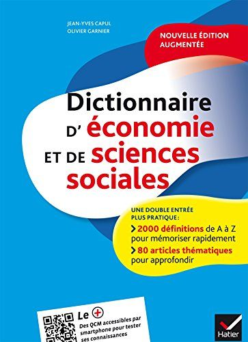 Florence Pdf Telecharger Dictionnaire D Economie Et De Sciences Reading Online Pdf Ebooks
