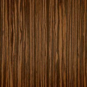 3m Psa Veneer Peel Stick Easy Application Wisewood Ebony Wood