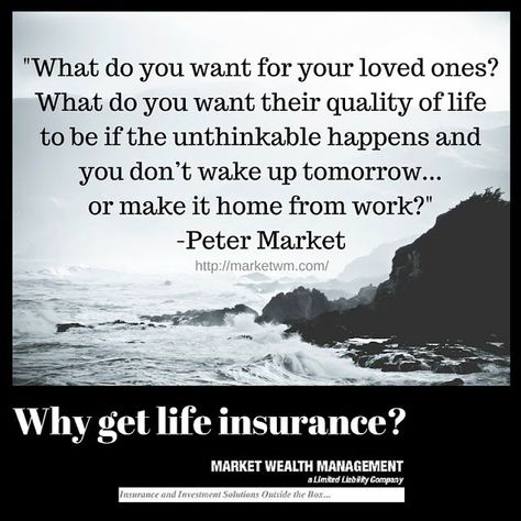 September Is Life Insurance Awareness Month Finance Lifeinsurance Va Dc Inspir Life Insurance Awareness Month Life Insurance Facts Life Insurance Quotes
