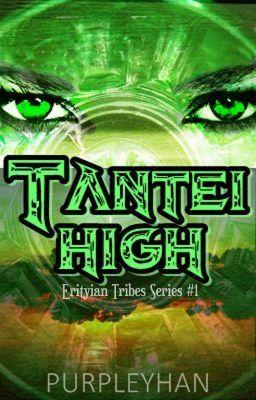 Tantei High (Erityian Tribes, #1) in 2019   wattpad   Wattpad, Best