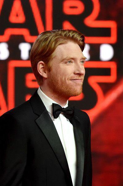 Domhnall Gleeson Photostream Domhnall Gleeson Star Wars Actors Hot Actors