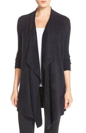Capsule Wardrobe for Women over 40 | Fashion | Wardrobe Oxygen