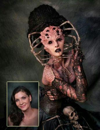Tzimisce Horror Fantasy Creature Artwork Horror Art The masquerade (unless you are greek, it's the name of a famous family.). tzimisce horror fantasy creature