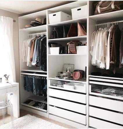 28 Trendy Room Organization Tumblr Closet Organization Closet Ikea Pax Wardrobe Bedroom Organization Closet Ikea Wardrobe