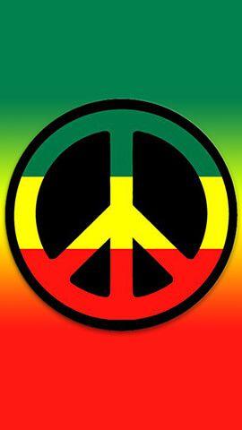 Reggae Art Reggae Art Rasta Art Reggae