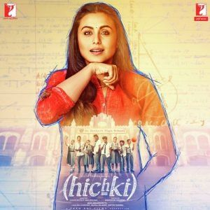 urvashi song mp3 download hindi 2019