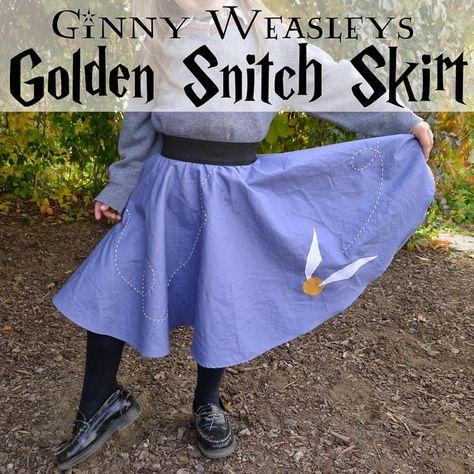 List of ginny weasley costume diy halloween ideas and ginny