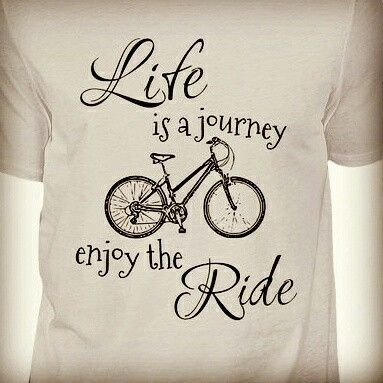 Cyclist cycle biker motorbike tattoo Unisex Hoodie Ride or Die