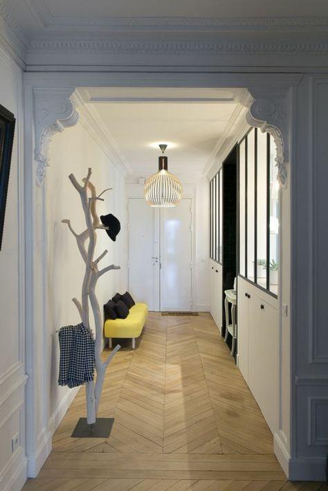 Home entry hall ideas8