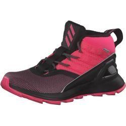 adidas Kids Trail Running Shoes RapidaRun Atr Btw K 40 ad