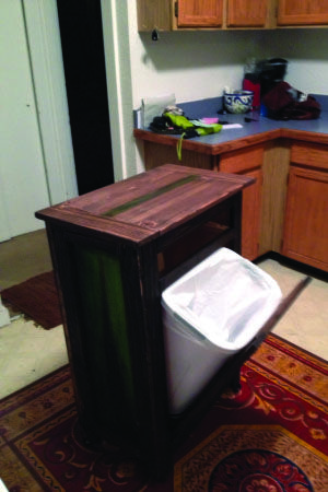 The Greatest Butcher Block Islands Along With Kitchen Area Carts On Amazon According To Hyperenthusiastic Reviewers Dova Home Rolling Kitchen Island Kitchen Island Diy Plans Diy Kitchen Island