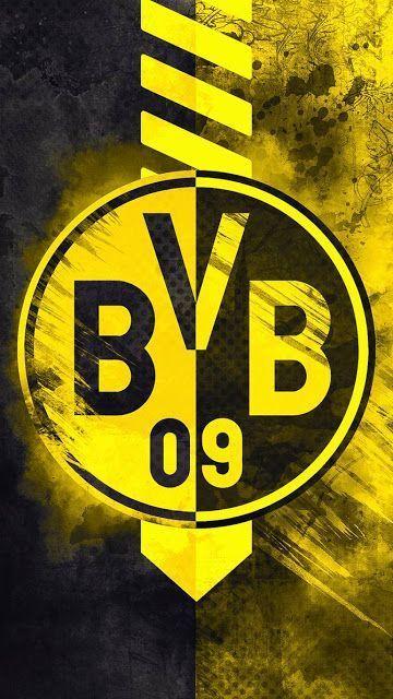 Auto Racing Estadio Borussia Dortmund Estadio Borussia Dortmund Signal Iduna Par Football Wallpaper Bayern Munich Wallpapers Borussia Dortmund Wallpaper