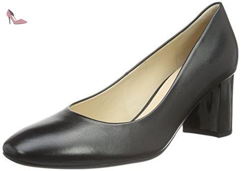 H?gl 3 10 3336 3000, Sneakers Basses Femme, (Ocean3000), 41 EU